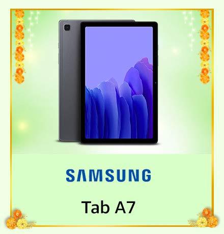 Tab a7