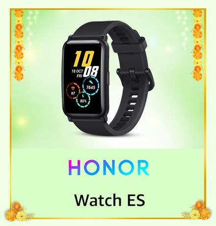 Watch ES