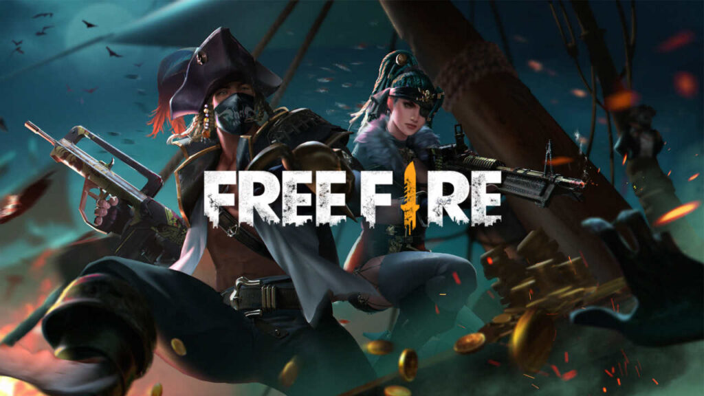 biggest update about free fire