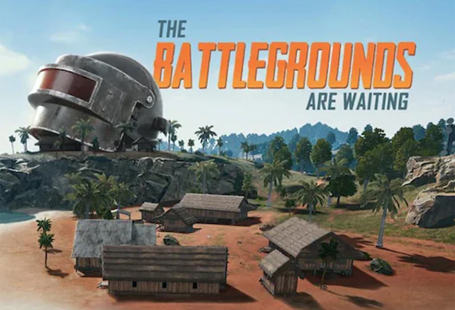 Battlegrounds Mobile India release date has leaked once again