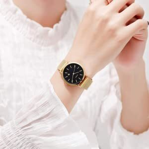 Best Sellers in Watches
